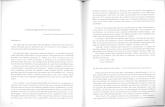 RICOH IM C4500(A) IM C5500(A) Impresoras multifuncionales